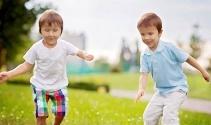 Çocukların karıştığı suç oranları şaşırttı
