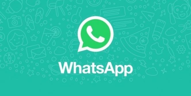 WhatsApp kullananlar dikkat! Bu tarihten sonra bakın ne olacak...