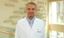 'HPV virüsü cinsiyet ayrımı yapmıyor'