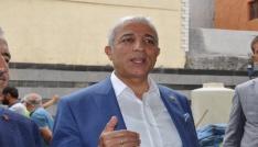 """Tarım ve Köyişleri Komisyon Başkanı Kars Milletvekili Prof. Dr. Yunus Kılıç, """"Genç Çiftçi Projesinden Kars kendi çapına göre desteği fazla alan illerden birisidir"""""""