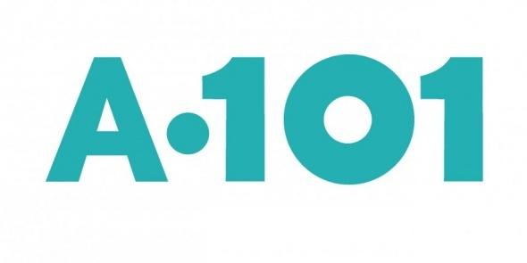 A101 9 Ağutos 2018 indirimli ürünler listesi  A101 aktüel indirim kataloğu General Mobile cep telefonu