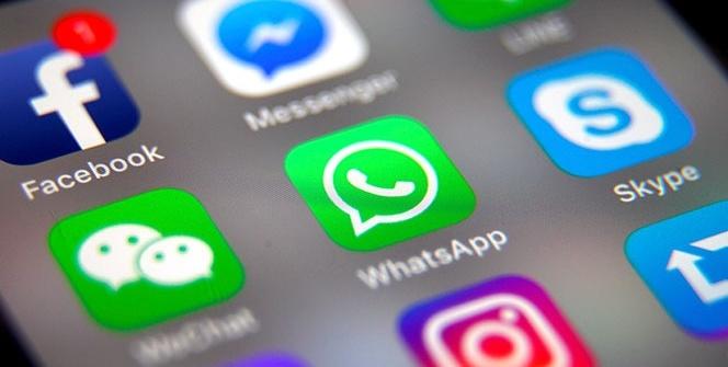WhatsApp kullananlara çok kötü haber!