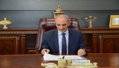 KAEÜsinden 92 Bin 435 Euroluk erasmus projesi