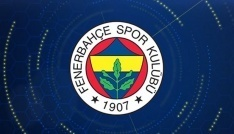 Fenerbahçe transferi bitiriyor! İşte o isim...