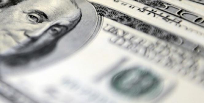 Dolar kuru bugün ne kadar? |10 Ağustos 2018 dolar - euro fiyatları