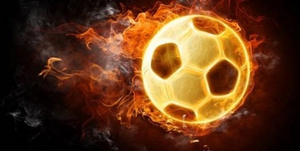 Galatasaray'dan 3 bomba birden!