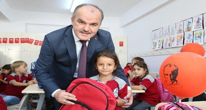 Pamukkale Belediyesi eğitim yardımı başvurularını 14 Ağustos'ta alacak