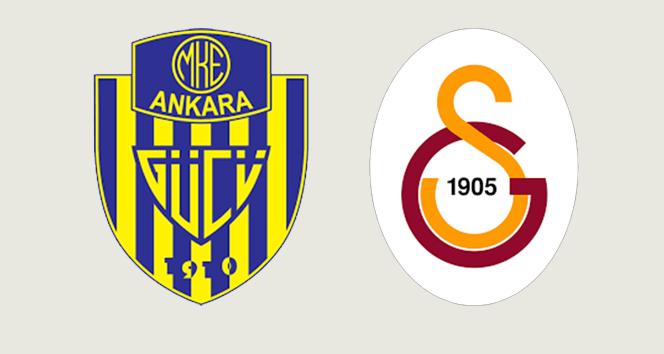 Ankaragücü Galatasaray Az Tv idman Tv şifresiz canlı izle |Ankaragücü GS Az Tv idman Tv