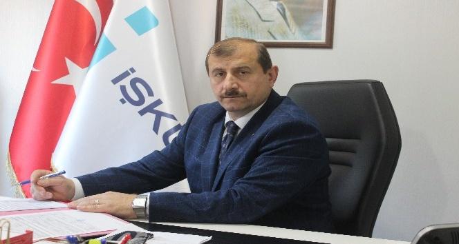 İŞKUR aracılığı ile Trabzon'da 7 ayda 9 bin 164 kişi işe yerleştirildi