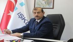 İŞKUR aracılığı ile Trabzonda 7 ayda 9 bin 164 kişi işe yerleştirildi