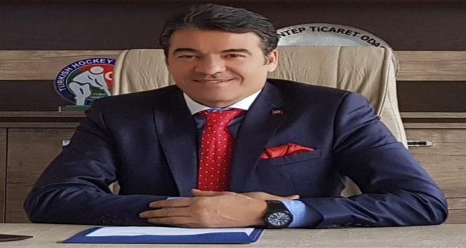 Türkiye Hokey Fedarasyonu'ndan döviz bozdurma çağrısına destek
