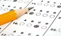 ÖSYM 2018 KPSS Lisans sınavı sonuçları için hangi tarihi verdi? KPSS Lisans sınavı sonuçları ne zaman açıklanacak?