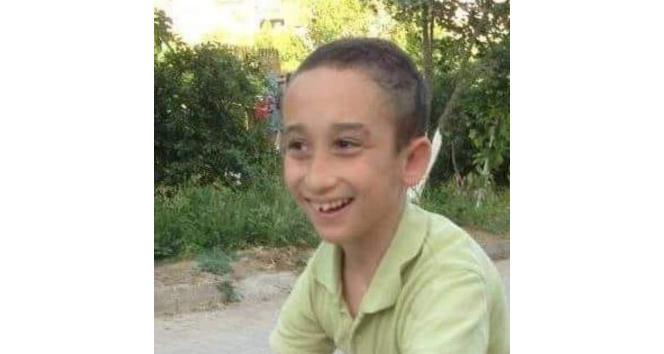 Trabzon'da 5 gündür kayıp olan epilepsi hastası genç dere kenarında ölü olarak bulundu