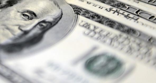 Türkiye'den dolara bir hamle daha