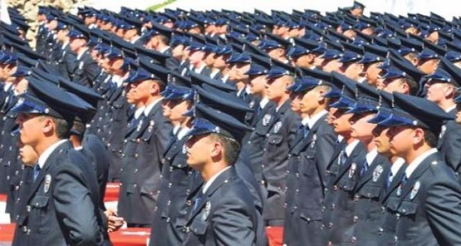 EGM 2 bin 500 öğrenci alacak | 2018 PMYO polis alımı başvuru şartları neler? EGM polis alımı başvurusu nasıl yapılacak?