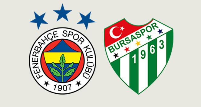Fenerbahçe Bursaspor Az Tv idman Tv şifresiz canlı izle |Fener Bursa Az Tv idman Tv