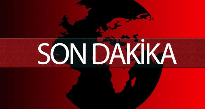 Adanada Küp şelalesinde mağaraya giren 6 kişiden 3ü kayboldu