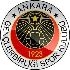 Gençlerbirliği, tam 29 yıl sonra 1. Lig'de maça çıkıyor