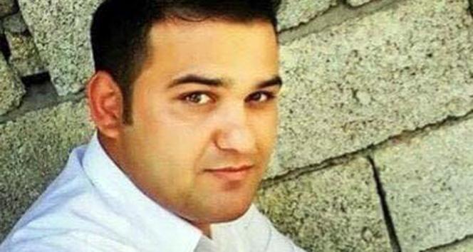Evinde yaralı bulunan genç öldü, eski eşi gözaltında