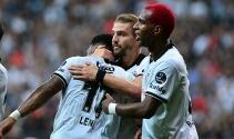 ÖZET İZLE   Beşiktaş - Akhisarspor özet izle goller izle   Beşiktaş maçı özet izle