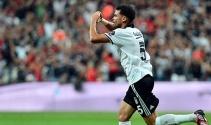 Pepe: 'Lige sağ ayakla başladık'