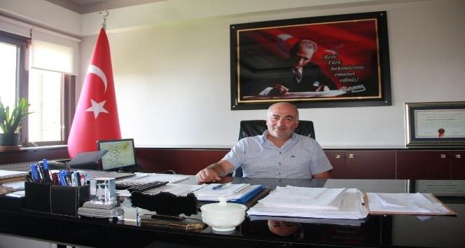 Trakya Üniversitesi Tıp Fakültesi Hastanesinin tüm yatakları yenileniyor