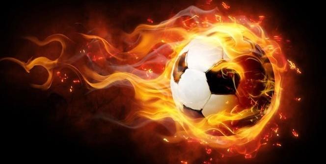 Galatasaray'a transferi resmen açıkladı! İki yıllık imza