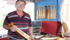 Yunanlılar, Fransızlar derken şimdi de Japonlardan gelen siparişleri yetiştirmeye çalışıyor
