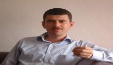 Prof. Dr. Kırkbirden Kurgusal krizin çözümü dolar yerine BRİCS parası önerisi