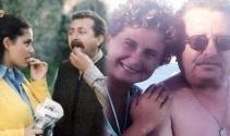 Temel ile Şirin 26 yıl sonra bir araya geldi