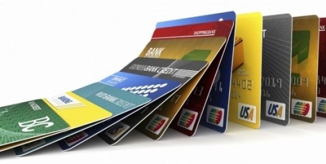 BDDK kredi kartlarındaki değişikliği onayladı! Artık...
