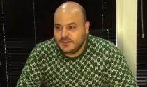 İYİ Parti kurucu eski il başkanı Akyürek istifa etti
