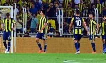 ÖZET İZLE: Fenerbahçe 1-1 Benfica Maç Özeti ve Golleri İzle   Fener Benfica Kaç Kaç Bitti?