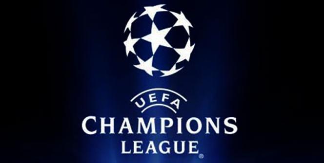 UEFA Şampiyonlar Ligi'nde tur atlayan takımlar belli oldu