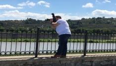 Fatsada foto safari başladı