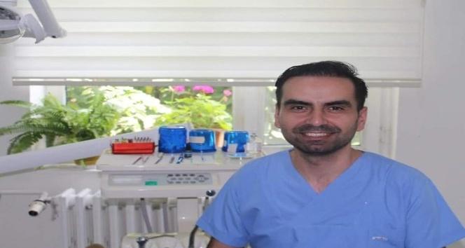 Vizede mesai dışı diş polikliniği hizmeti uygulaması başlıyor