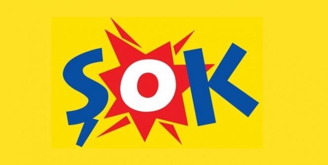 ŞOK Market 15-21 İndirim listesi KATALOĞU | ŞOK aktüel bayram ÖZEL kampanyası