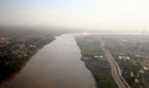 Nil Nehri'nde tekne faciası: 23 ölü...