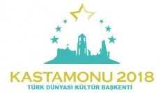 Kastamonuda Avrasya Kurultayı ve İbn-i Sinayı Anma töreni düzenlenecek