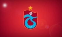 Trabzonspor'da flaş gelişme!