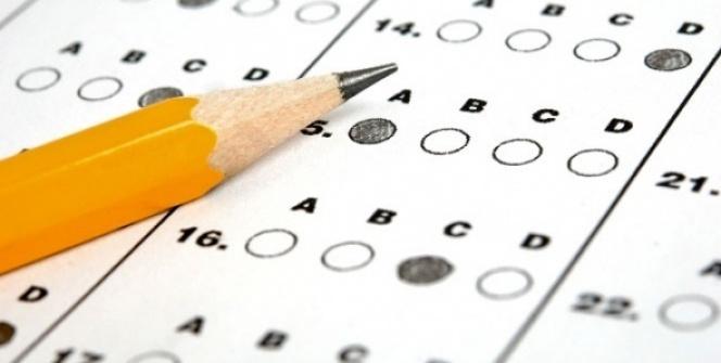 DGS sonuçları SORGULA 2018 |ÖSYM DGS Sonuçları Öğren|DGS sonuçları AİS öğrenci girişi sorgulama!