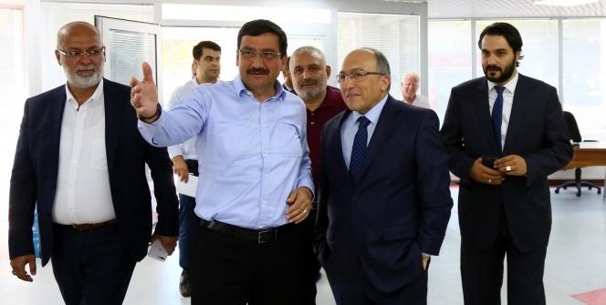 Ankara'daki belediyeden Mc Donald's Burger King ve Starbuck kararı