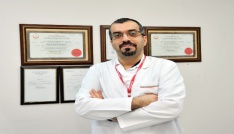 Türk doktorun makalesine Avrupadan Temel Bilim Ödülü