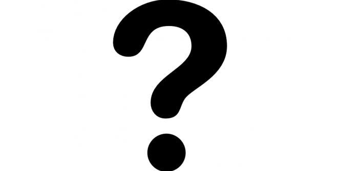 Bir odaya girdim 5 kişi var 4 kişiyi öldürdüm kaç kişi kaldı sorusunun cevabı ÖĞREN!