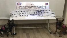 Jandarmadan huzur operasyonu: 12 şahıs yakalandı