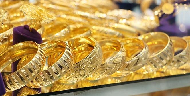 Erdoğan'ın çağrısına Adana'dan rekor destek: 3 günde 1 ton altın bozdurdular