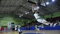 Merkezefendi Belediyesi Denizli Basket, 3 transfer daha yaptı