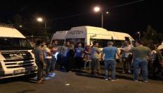 Adanada 50 Suriyeli göçmen yakalandı