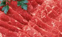 Kurban Bayramı'nda aşırı et tüketimine dikkat!