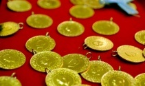 Çeyrek altın ve gram altın ne kadar? |17 Ağustos güncel altın fiyatları...